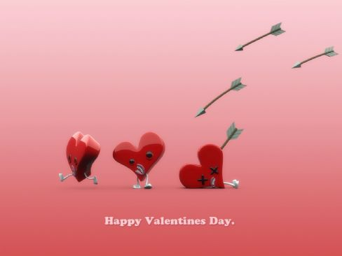 Valentines greetings inboxity holidays valentines greetings m4hsunfo